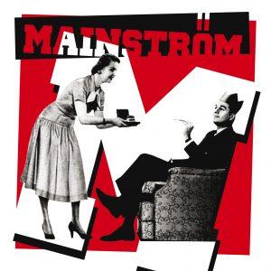 Mainström-EP